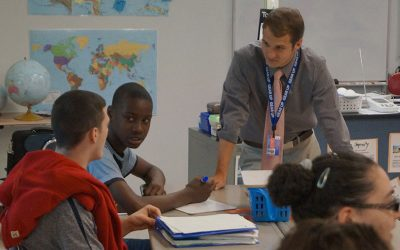 Financial Analysis in Excel