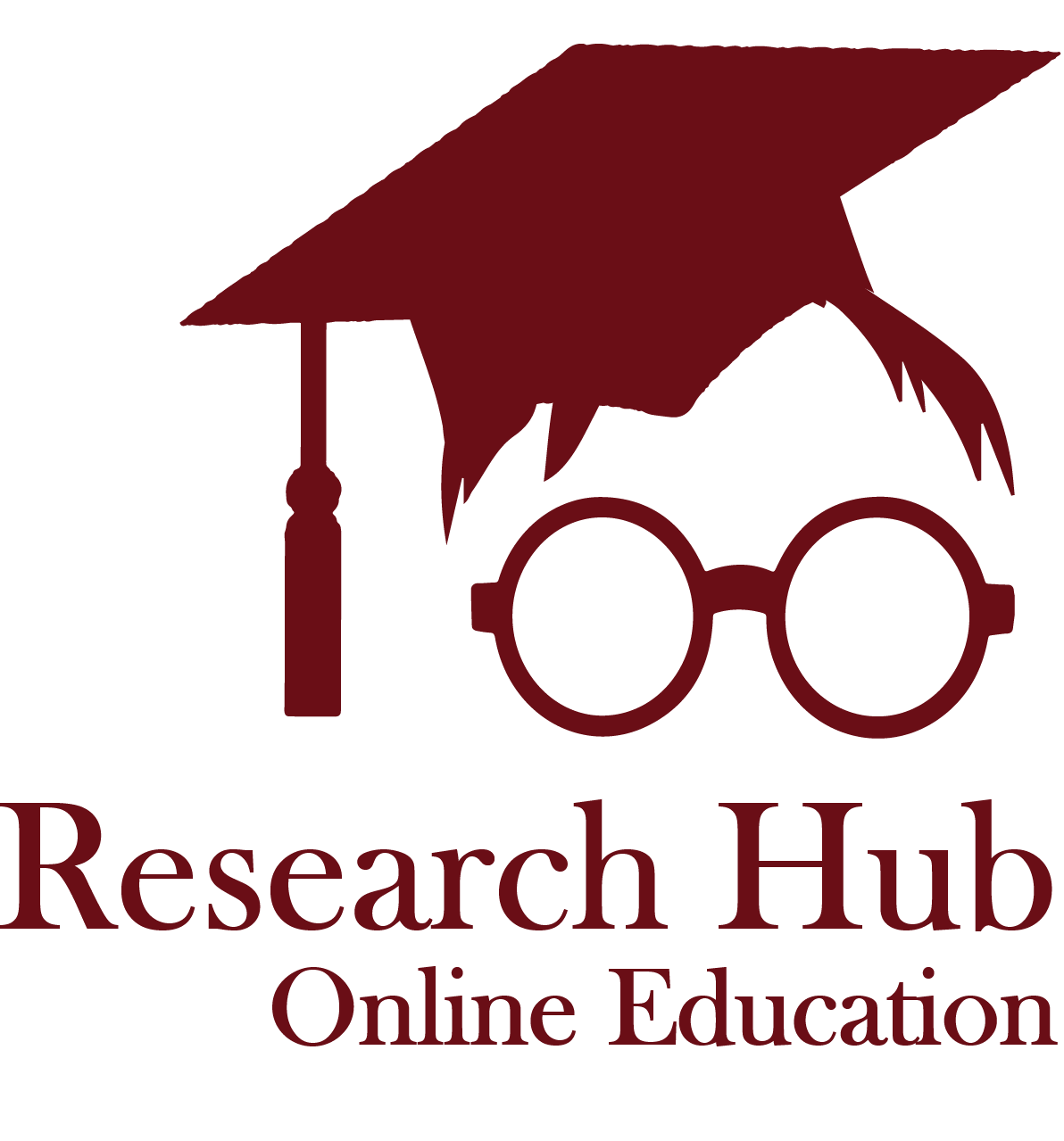 ResearchHUB Online Education