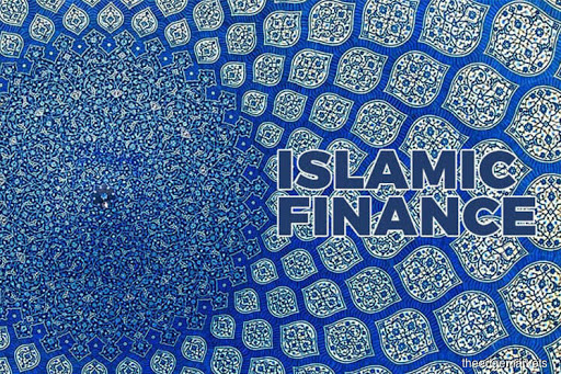 Islamic Finance_Cover
